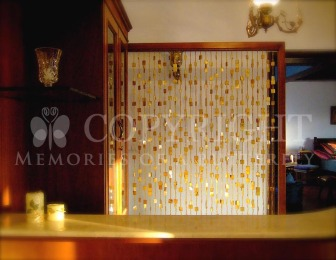 SHELL Square Brown - Residential, Private Bar Space, Bangalore